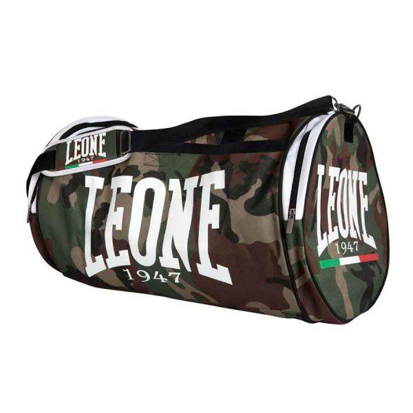 borsone camouflage fitnesspro