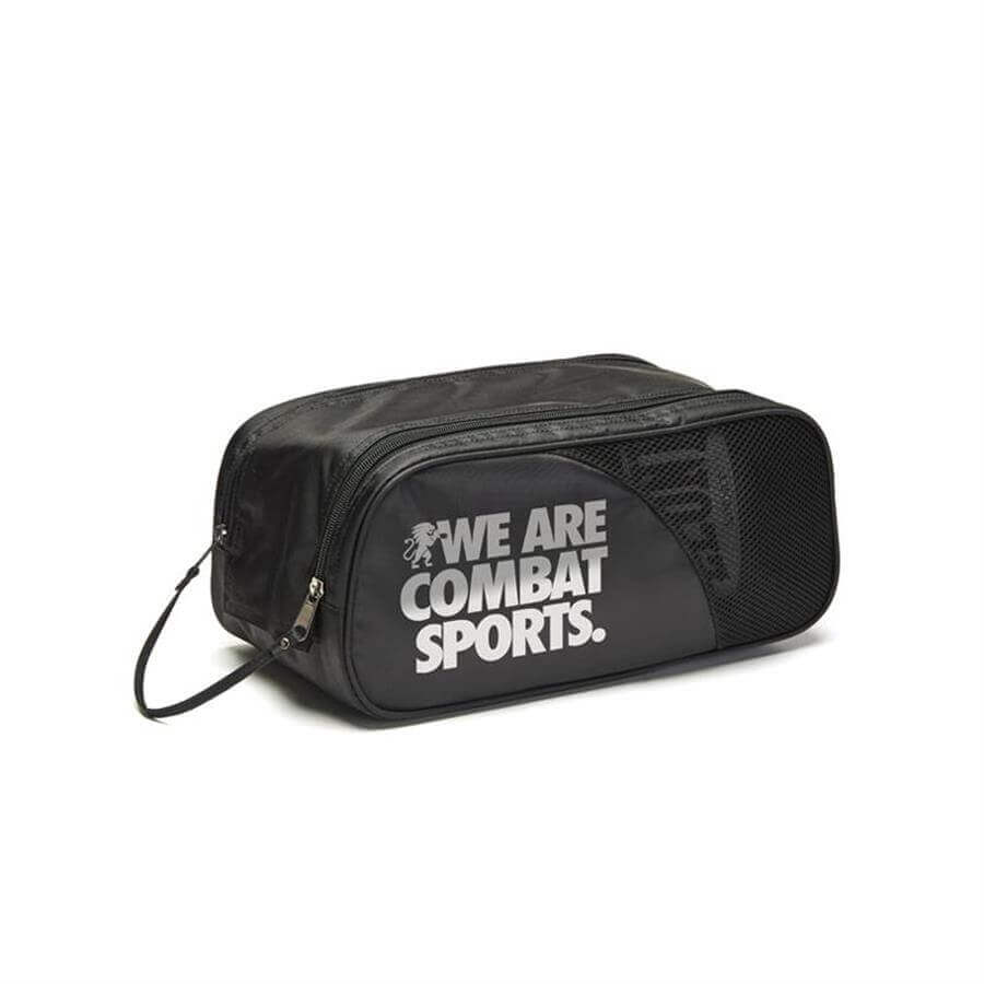 boxe case fitnesspro