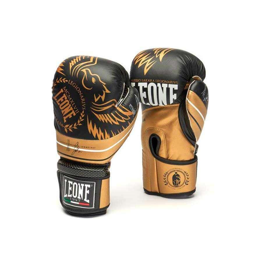 guanti boxe legionarivs fitnesspro