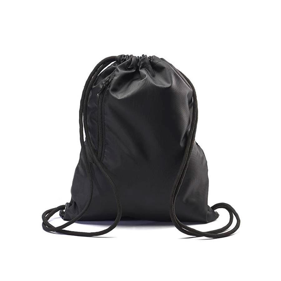 Gymbag fitnesspro