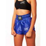 Panta Thaj Basic Women fitnesspro