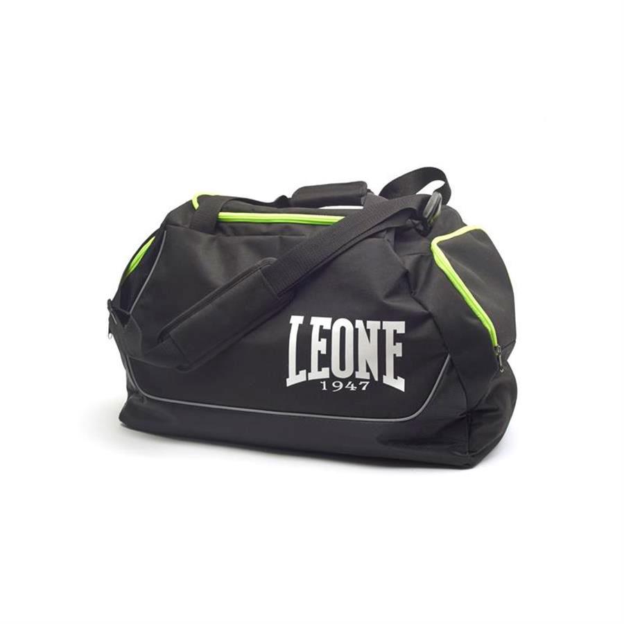 Round Bag fitnesspro