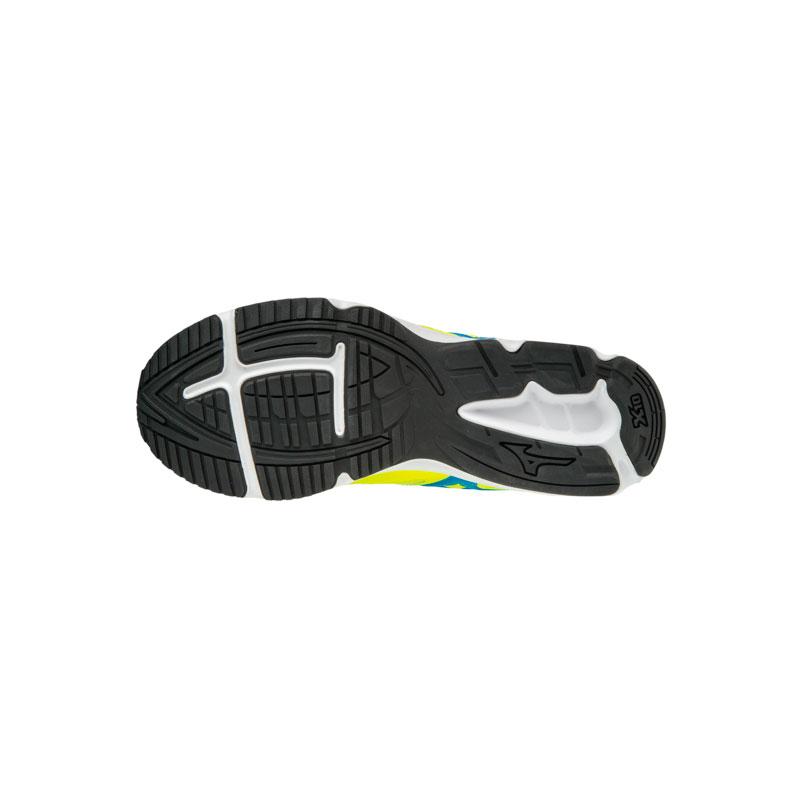 Wave Spark 2 fitnesspro