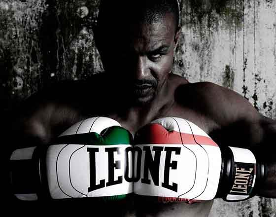leone fitness pro