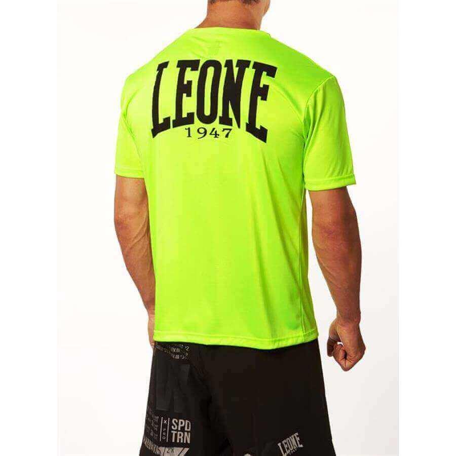 T Shirt Basic X fitnesspro