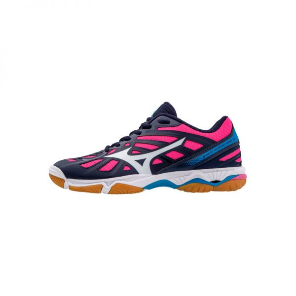 Wave Hurricane 3 Women MID fitnesspro