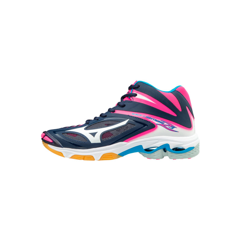Wave Lightning Z3 Women MID fitnesspro
