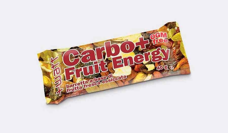 carbo fruit energy fitnesspro