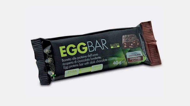 egg bar fitnesspro