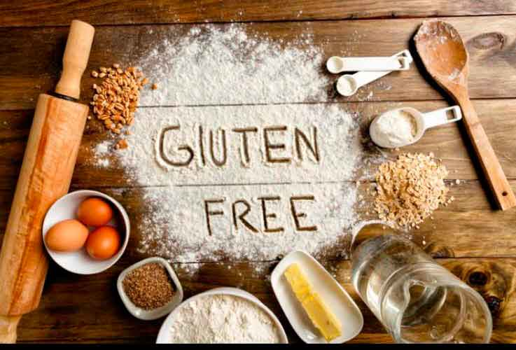 gluten free celiachia glutine fitnesspro