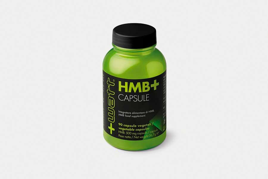 HMB+ fitnesspro