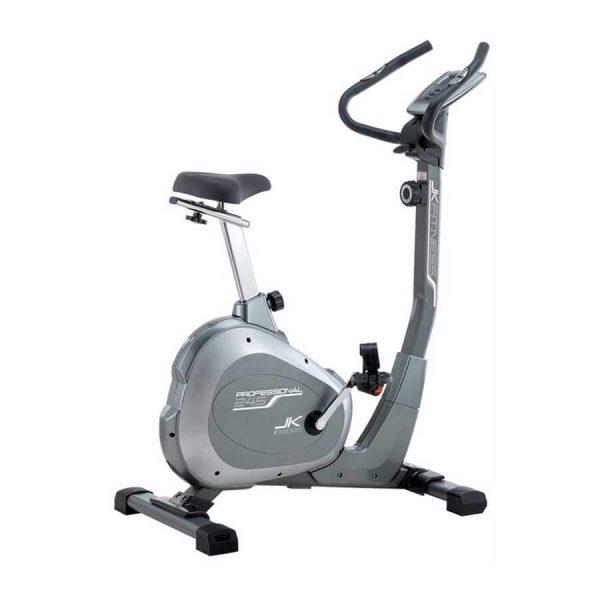 Professional 245 fitnesspro