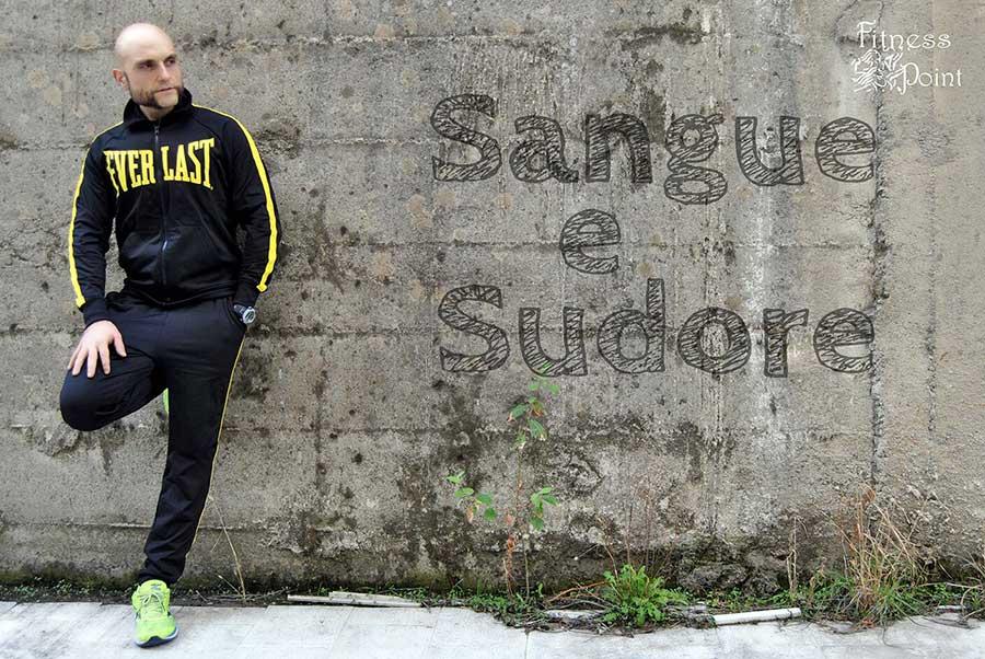 FitnessPro Scarpe, Abbigliamento, Alimentazione sportiva ed Integratori Talarico Domenico Portfolio Album Fotografico FitnessPro di Talarico Domenico