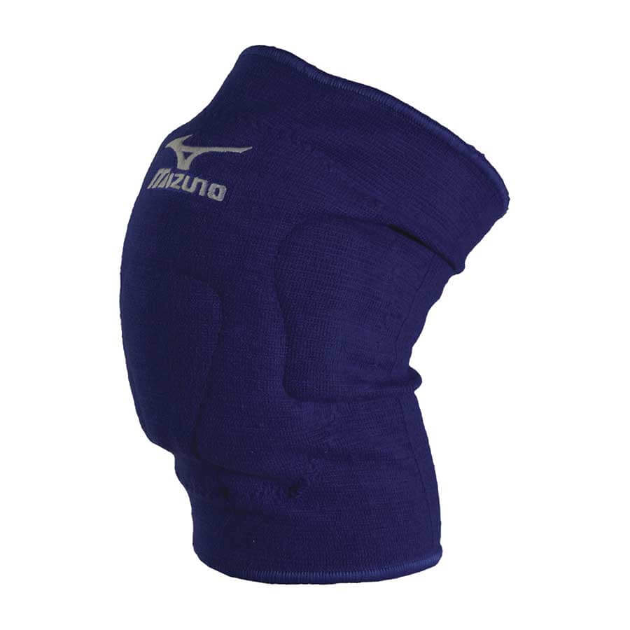 vs1 kneepad fitnesspro