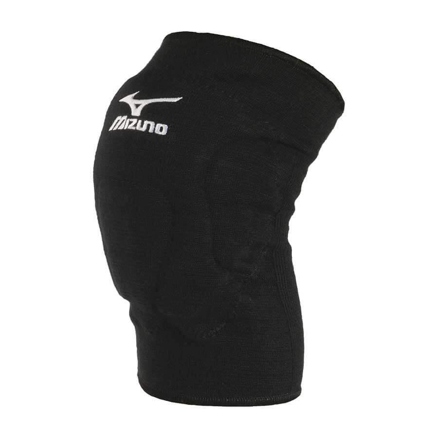 vs1 kneepad fitnesspro