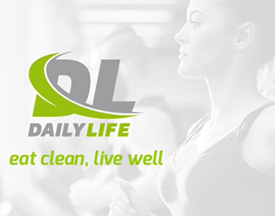 dailylife-fitnesspro