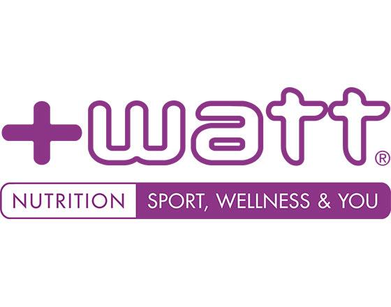 watt-fitnesspro
