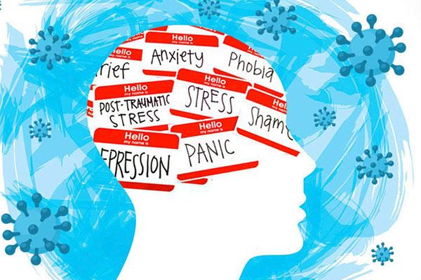 Stress e cortisolo fitnesspro